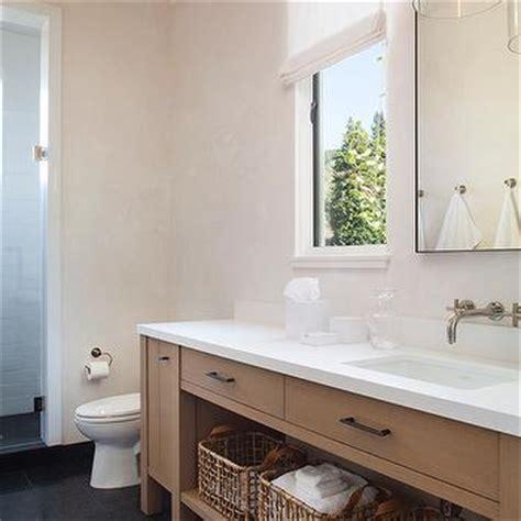 long bathroom vanities long bathroom mirror design decor photos pictures