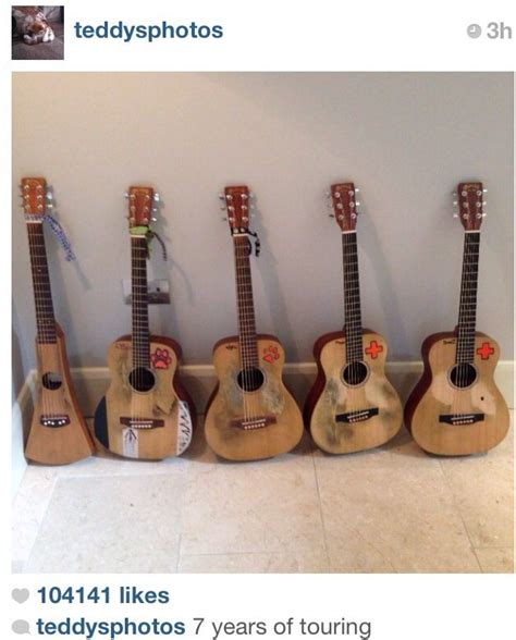 ed sheeran new guitar best 25 ed sheeran guitar ideas on pinterest best ed