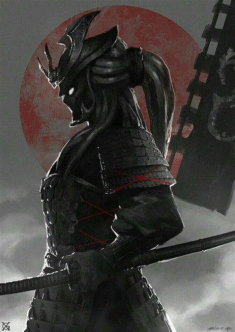 ninja assassin tattoo master resultado de imagen para samurai art pinterest