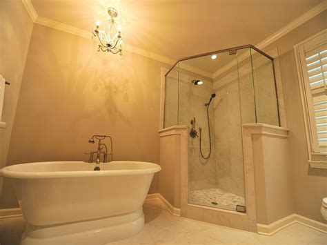 showers baths ideas bathroom master bath showers ideas pictures of master