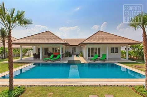 buy a house thailand buy house thailand 28 images top tips for buying