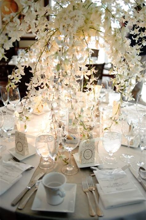 banquet table decorations tips for decorating banquet tables wedding planner