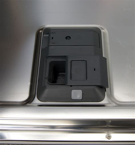 frigidaire gallery dishwasher frigidaire gallery fgid2474qf dishwasher review reviewed