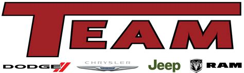 team dodge huntsville team dodge chrysler jeep huntsville tx read consumer