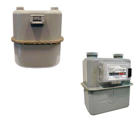 Gas Dresser by Dresser Industrial Residential Diaphragm Gas Meters