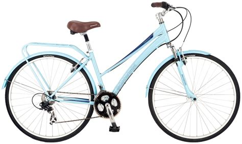 light bmx bikes for sale what is a hybrid bike and why should you use it