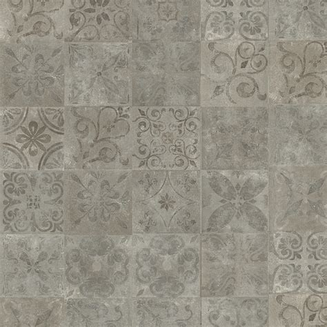 mediterranean tile shop pergo mediterranean tile and planks laminate