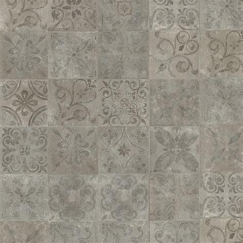 Portfolio Floor L shop pergo portfolio 6 14 in w x 4 52 ft l mediterranean