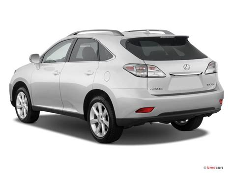 where to buy car manuals 2011 lexus rx hybrid interior lighting 2011 lexus rx 350 prices reviews and pictures u s news world report