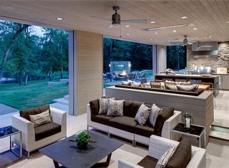 outdoor livingroom 307 best outdoors images on