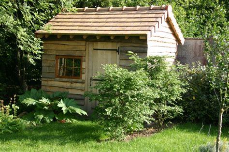 devis cloture jardin clotures en bois pour jardin meilleures images d inspiration pour votre design de maison