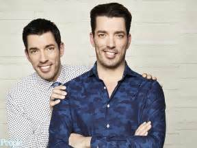 Property Brother by Property Brothers On Pinterest Jonathan Scott Drew