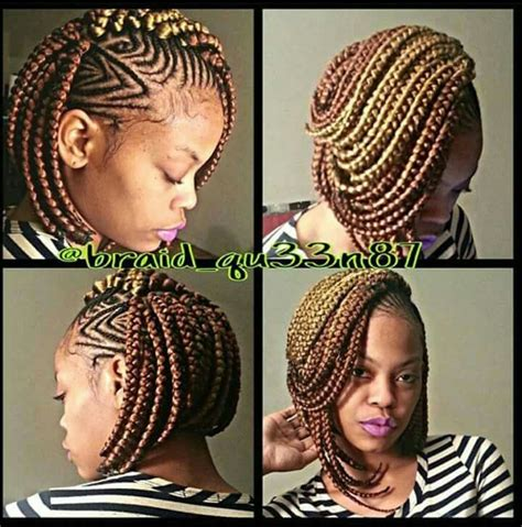 show me different styles of goddess braids 117 best images about cornrows braids on pinterest