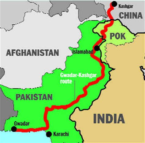 game changers: pak tactical nukes, chinese troops in pok