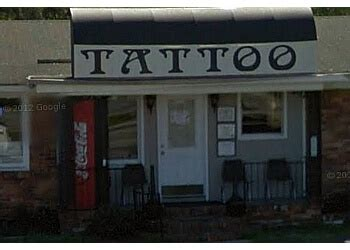 3 best augusta tattoo shops of 2018 top rated reviews
