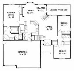 house plans from square feet page foot home trends ranch
