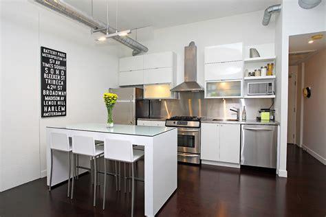 Oval Kitchen Islands kitchen incredible modern u shape white kitchen