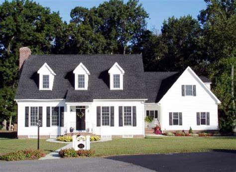 Types Of Home Styles by 32 Types Of Architectural Styles For The Home Modern