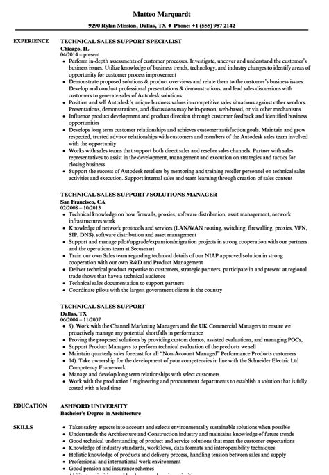vet assistant job description vet assistant resume samples