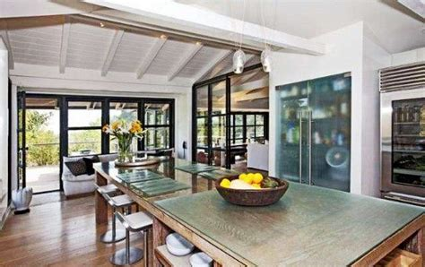 liam hemsworth house 19 best images about inside malibu homes on pinterest liam hemsworth glass pool and