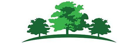 berufsgenossenschaft garten und landschaftsbau garten und landschaftsbau mantsch startseite