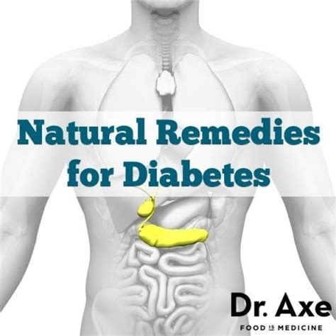 best cure for diabetes 25 best ideas about natural cure for diabetes on medicine for headache diabetes