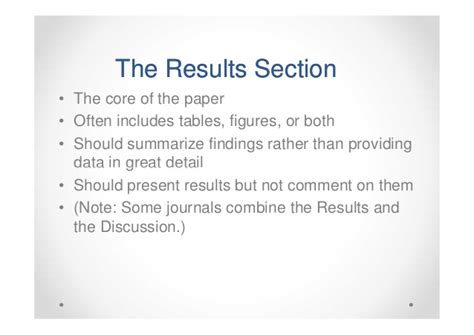 what are sources in a research paper citing sources in a research paper writing an academic