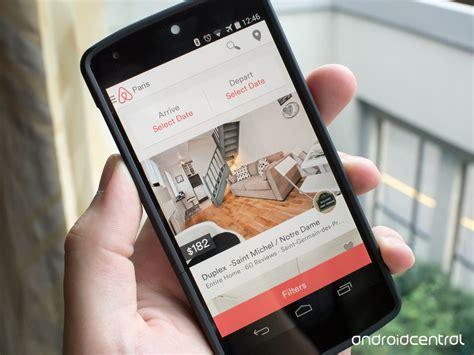 airbnb app ac editors apps of the week cookpad airbnb hulu plus