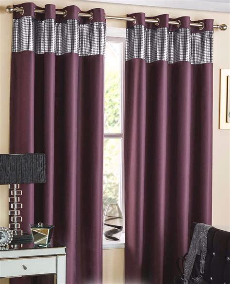 black sparkle curtains ibiza silver sparkle header eyelet ring top curtains