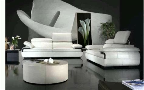 Meuble Salon Design   YouTube