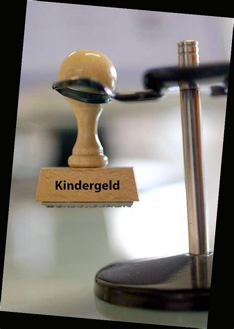 ab wann wird kindergeld gezahlt kindergeld ab 18 wann eltern weiter anspruch haben n tv de