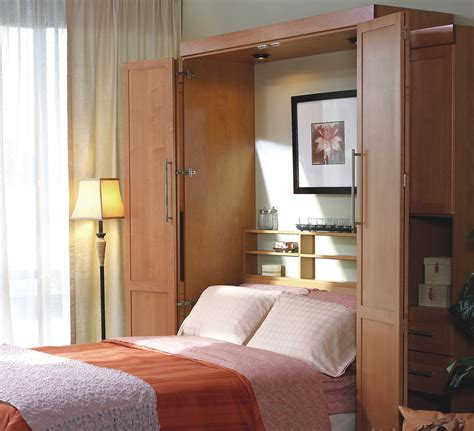 murphy bed austin murphy and panel beds folding wall beds more space