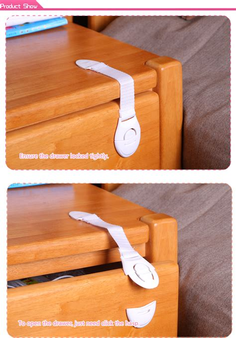 pet proof cabinet locks child proof cupboad drawer fridge door lock pet proof lock