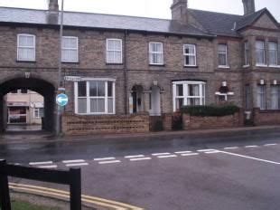 rent a room in huntingdon properties to rent in huntingdon rentals lettings estate agents huntingdon godmanchester