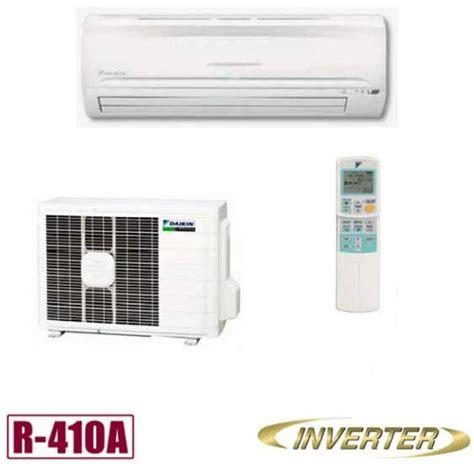 Ac Window Daikin ftxs18dvju rxs18dvju daikin ftxs18dvju rxs18dvju wall mounted single zone heat 18000 btu