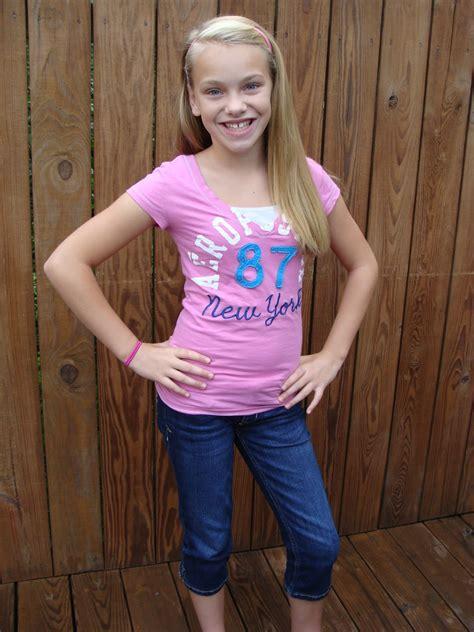little blond girl models images usseek com girls ru yo images usseek com