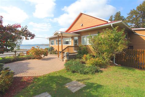 Dalhousie Cottages by Home Sylvania Lodge