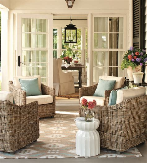 Southern Living Home Interiors Candice Mclean Southern Living Inspiration Home Decor