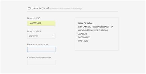 Kyc Verification Letter signature verification letter for icici bank docoments
