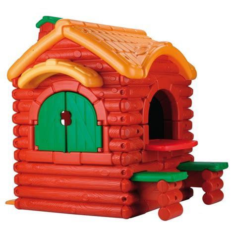 casette gioco da giardino famosa 800002884 woodland cottage feber casetta da gioco
