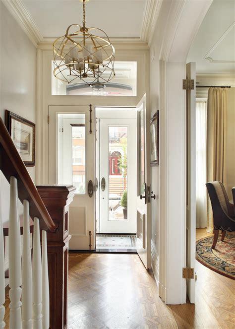 45 custom luxury foyer interior designs 45 custom luxury foyer interior designs with wrap around