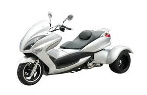 search quot motorcycle quot related products page 1 zuoda net