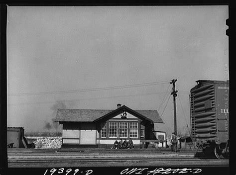 Office Depot Topeka Ks by 17 Images About Rail Yards On Nashville