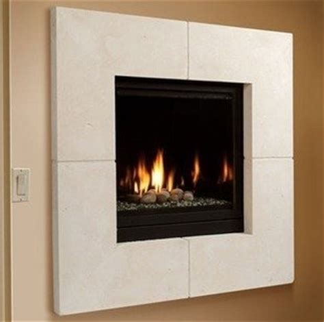 gas fireplaces a showcase of design and innovation bob vila
