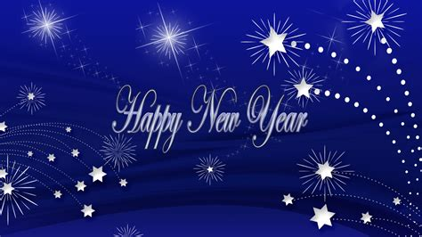 new year 14th feb 2016 happy new year 2016 wallpaper hd inspirationseek