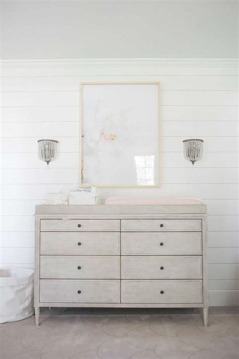 how to install a vessel on a dresser best 25 installing shiplap ideas on pinterest shiplap