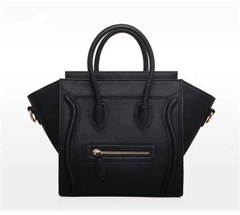 Name That Bag by Name Brand Look Alike Bag Yves Laurent Black Clutch