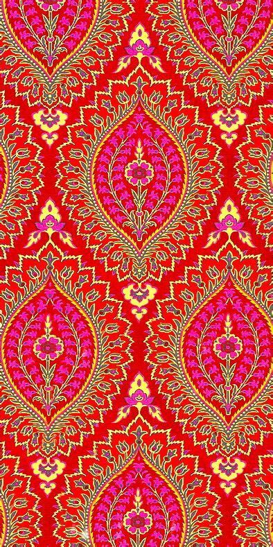 wallpaper for walls in raipur 50 best paisley images on pinterest paisley