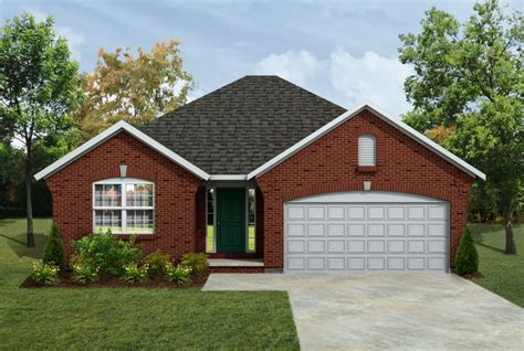 Lombardo Homes Floor Plans toussaint meadows by lombardo homes the new home experts 174