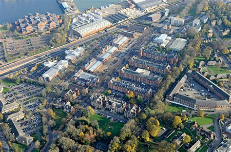 Greenwich Mba Maritime Management by Kent Business School Medway Hellomedway Kent Business
